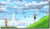 [ AWH ] Isshuukan Friends 04 [1F0B0844].mkv_snapshot_18.58_[2014.04.29_07.38.16]