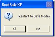 BootSafeXP