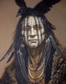 nativeamericanprints200811