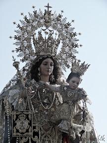 procesion-carmen-coronada-de-malaga-2012-alvaro-abril-maritima-terretres-y-besapie-(26).jpg