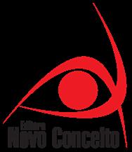 NovoConceito_logo