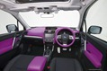 2014-Subaru-Forester-132