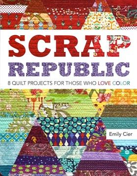 ScrapRepublic