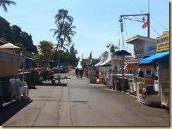 20131011_Lahaina main street (Small)