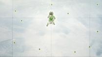 [HorribleSubs] Hunter X Hunter - 29 [720p].mkv_snapshot_21.24_[2012.04.29_10.31.16]