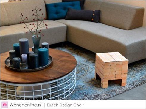 dutch-design-chair-3