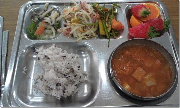 korean-private-lunch-2