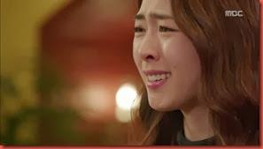 Miss.Korea.E12.mp4_003698942