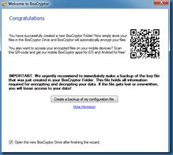 boxcryptor_6