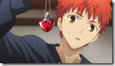 Fate Stay Night - Unlimited Blade Works - 02.mkv_snapshot_07.48_[2014.10.19_15.11.36]