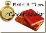 readathoncheerleader