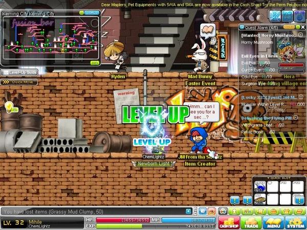 MapleStory 2013 03 19 00 28 18 70 bmp resize