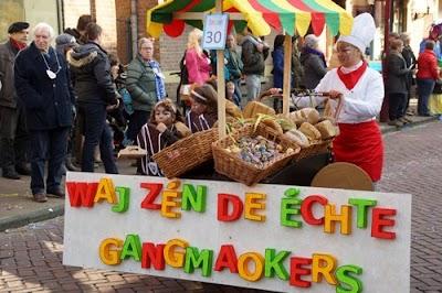 15-02-2015 Carnavalsoptocht Gemert. Foto Johan van de Laar© 048.jpg