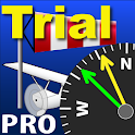 WindyCalcProTrial icon