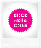 alice-nella-citt-2012_thumb3[4]