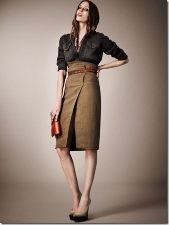 burberry-resort8-450x600