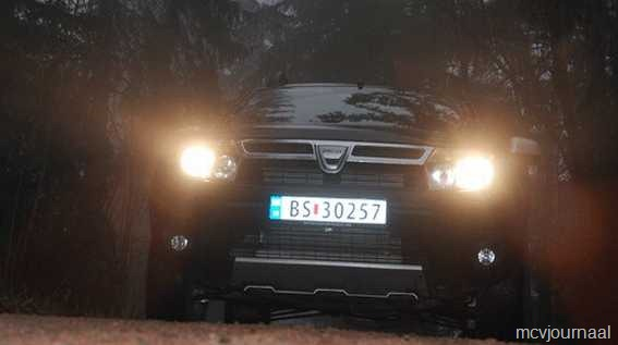 [Test%2520Dacia%2520Duster%2520Noorwegen%252007.jpg]