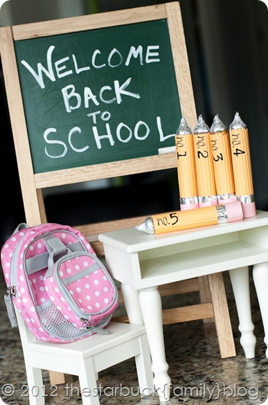 Back to School 2012 blog-33