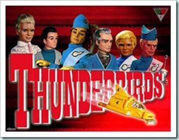 Thunderbirds5logo_thumb3