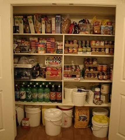food_storage_pantry_8_full_pantry