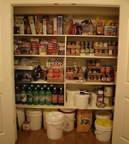 food_storage_pantry_8_full_pantry