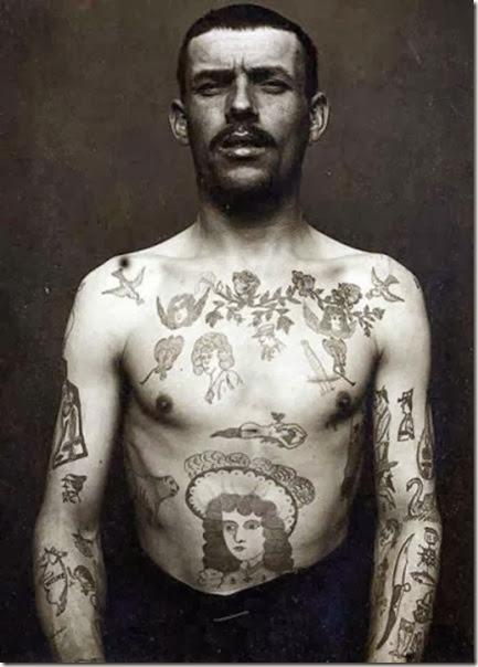 vintage-tattoos-old-3