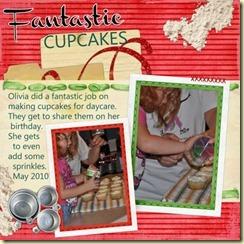 Olivia-Fntastic-Cupcakes