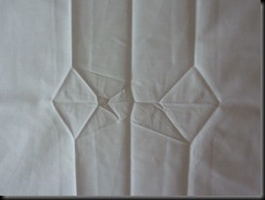 patterns 012