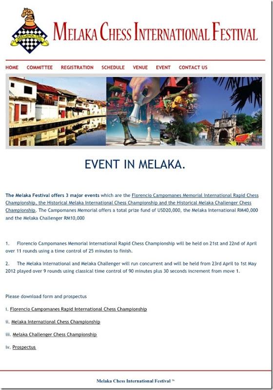 MelakaChessIntFestival2012