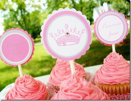 princesscupcakes