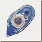 1514-tombow adhesive