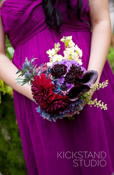 grape purple bridesmaid 375252_10150500836816071_579558987_n gertie mae's floral studio and kickstand studio