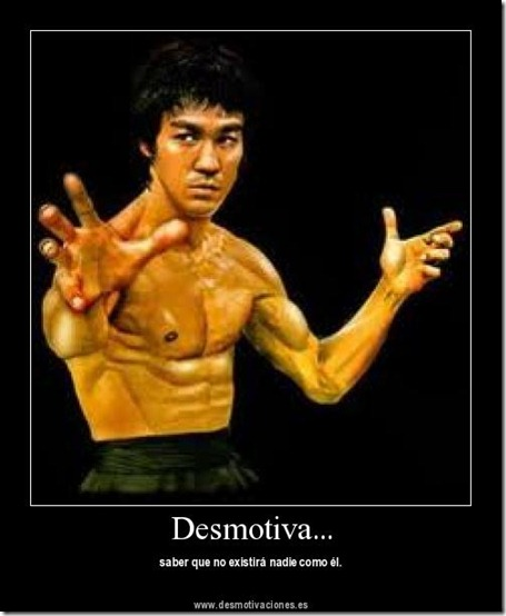 bruce lee (11)
