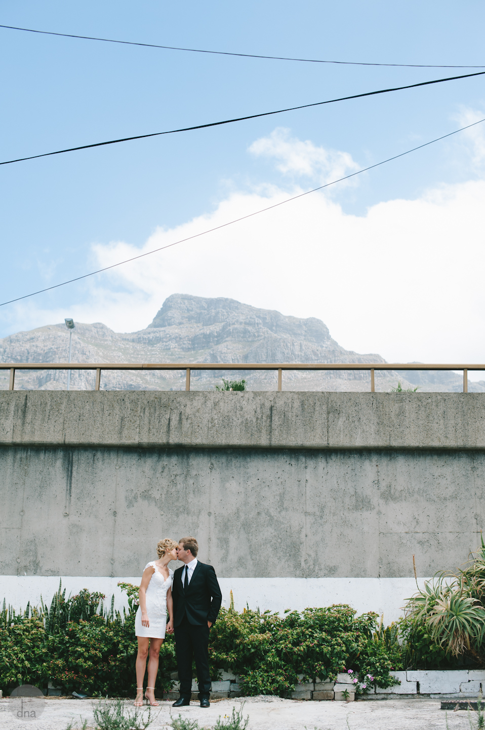 couple shoot Chrisli and Matt wedding Greek Orthodox Church Woodstock Cape Town South Africa shot by dna photographers 78.jpg