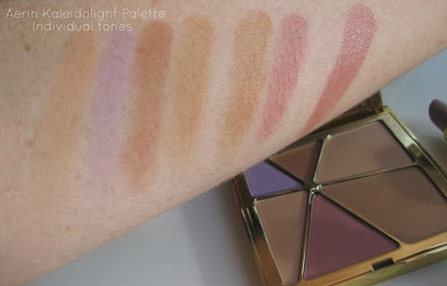 Aerin-Kaleidolight-swatches