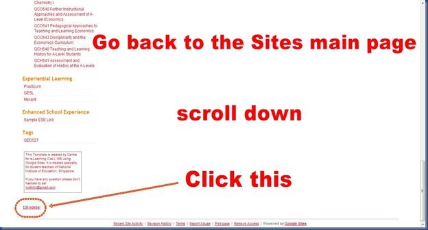 googlesites3