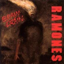 Ramones Brain Drain