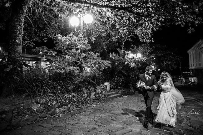 Casamento-JVKovacs-040