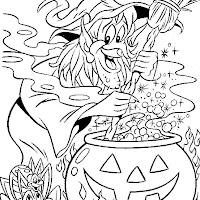 haloween_halloween3_069.jpg