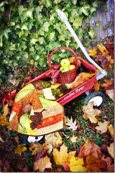 Autumn_Quilt
