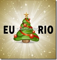 Natal no Rio - confira o que abre e o que fecha neste feriado