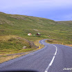 Islandia_270.jpg