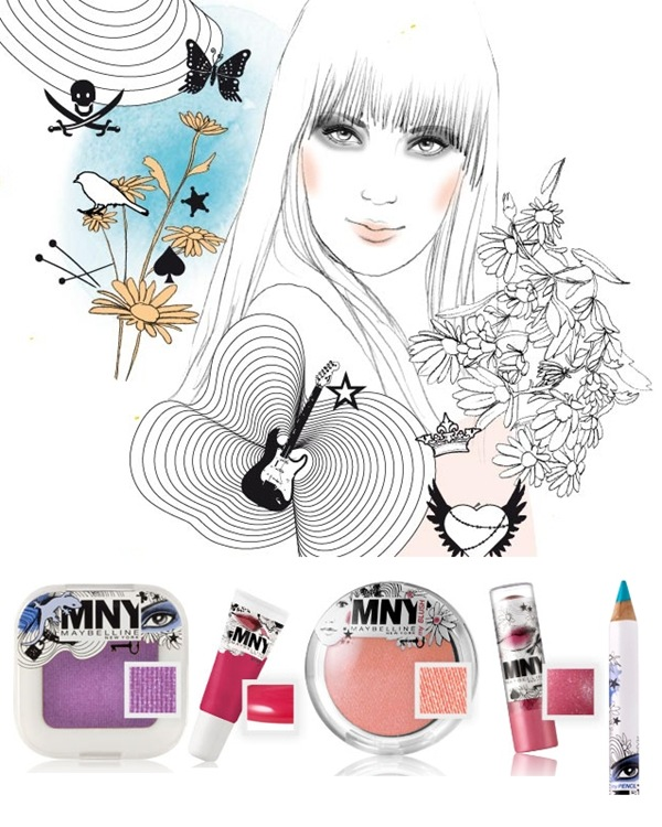 05-maybelline-mny-nail-polishes