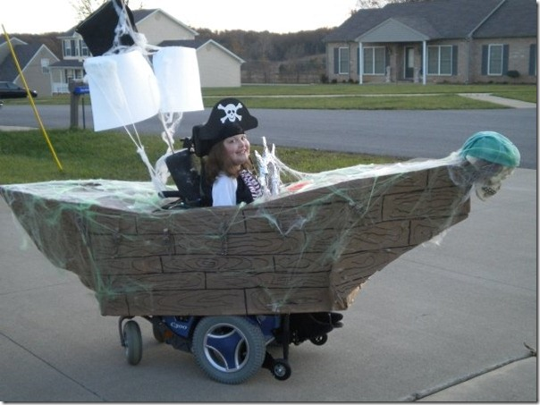PirateZoe2009
