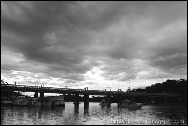 Como Bridge_2