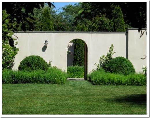 casacara Ina Garten 1