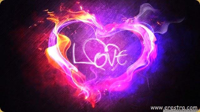 love_125-wallpaper-1920x1080