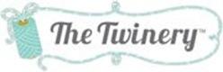twinery-logo-j41