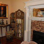 The Columns B&B East Wing Parlor Fpce-Website.jpg