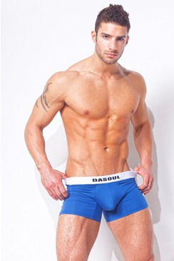 adam-for-dasoul-underwear-31